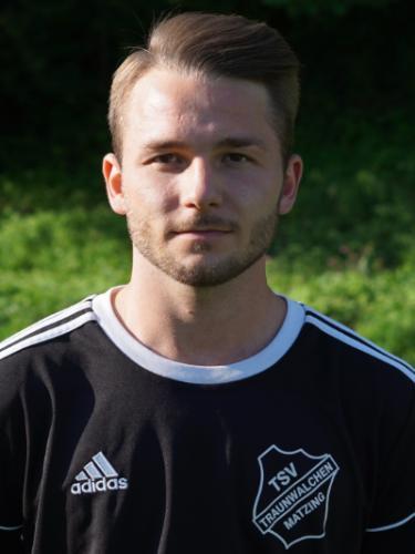Jakob Zimmermann