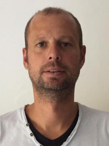 Jürgen Staab