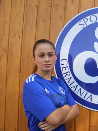 Tanja Morawietz