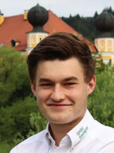 Johannes Biersack