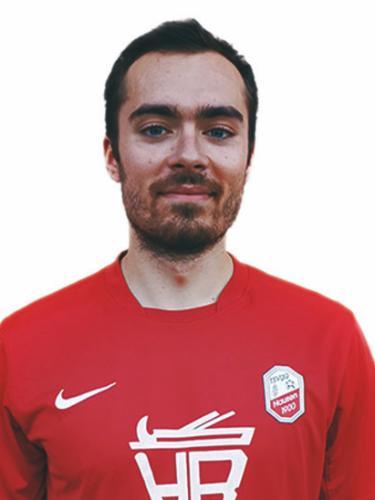 Tomasz Bilski