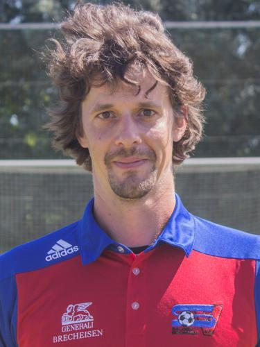 Andreas Deinhardt