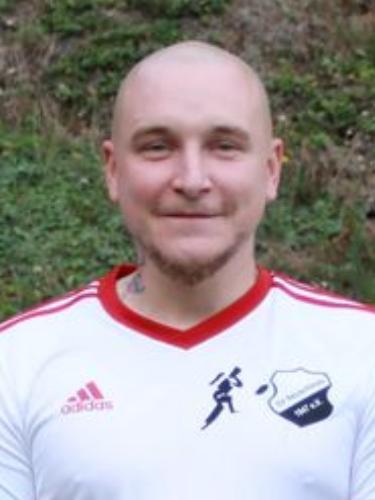 Dominik Kern
