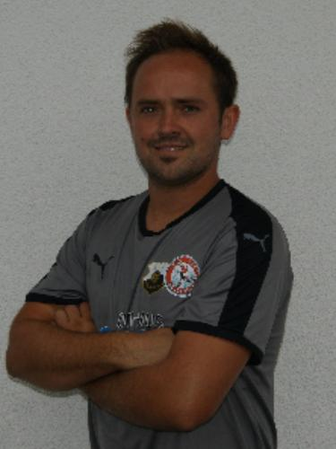 Stefan Edenhofer