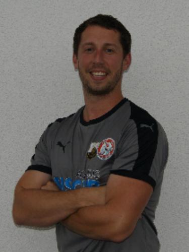 Christoph Feistl