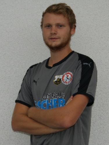 Andreas Feldl