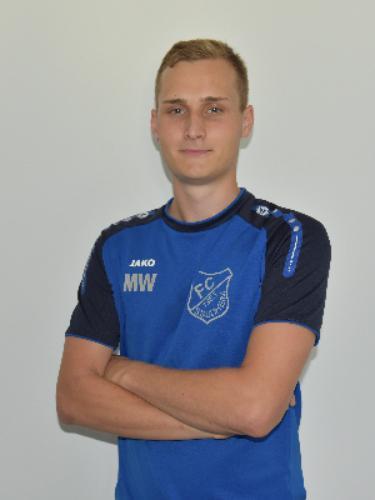 Mathias Wilhelm