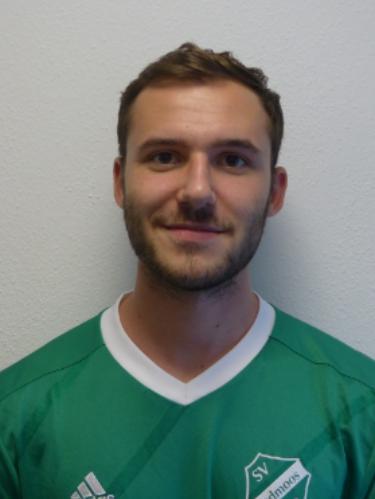 Fabian Hirschvogel