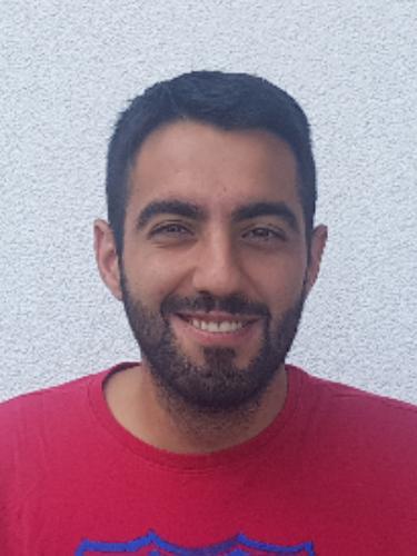 Muttalip Durak