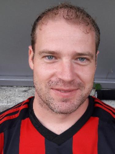 Matthias Lettenmeier