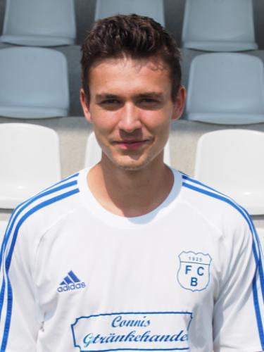 Florian Michel