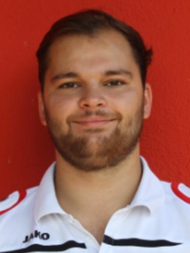 Jonas Weidner