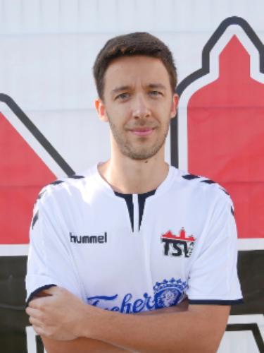 Lars Ohlendorf