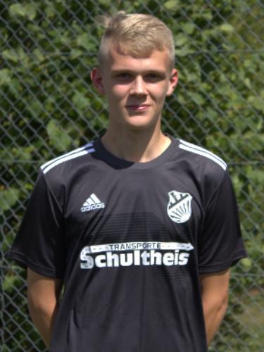 Noah Braun