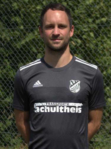 Joachim Seit