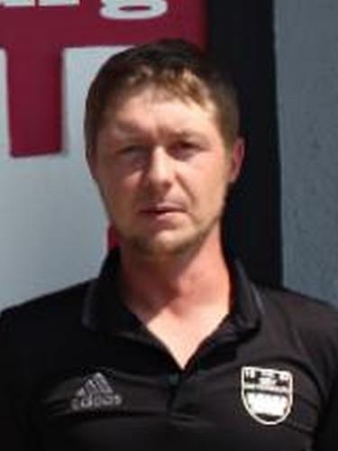 Markus Eibl
