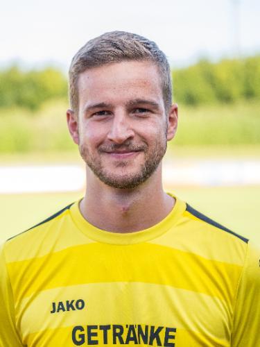Marko Hefele