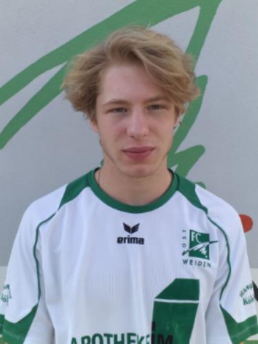 Quentin Uzman