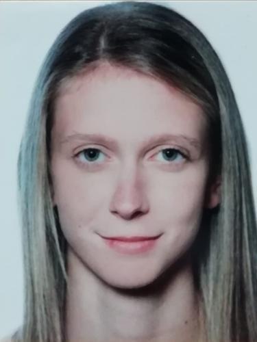 Charlotte Zebisch