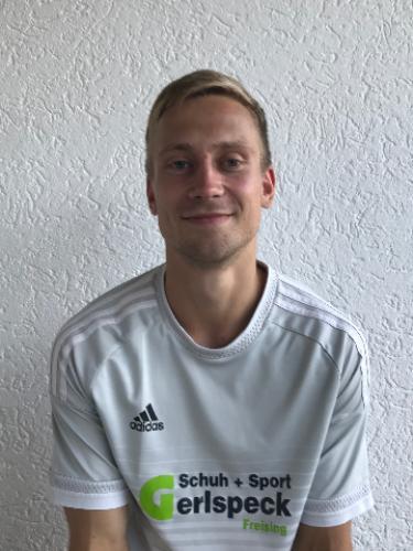 Marco Piehler