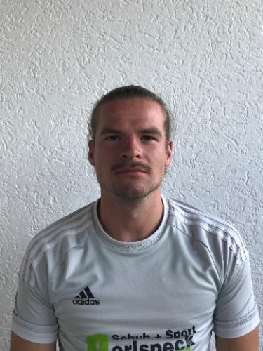 Thomas Siegl