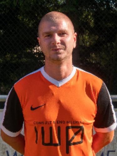 Ariel Ciesielski