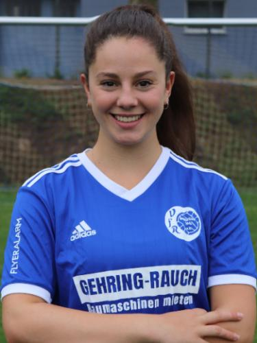 Klara Schmitt