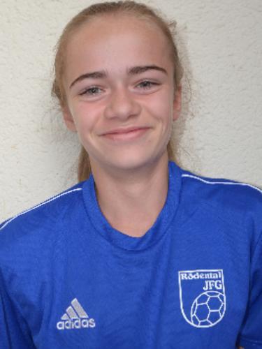 Katharina Birk