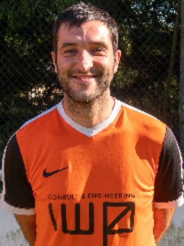 Ibrahim Iskender