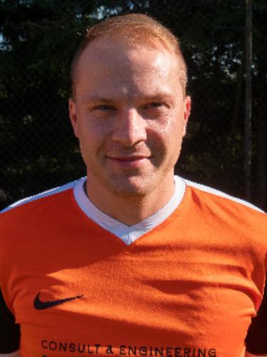 Pawel Wisniewski