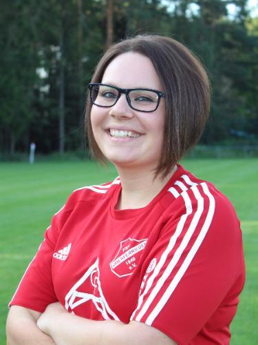 Anja Bartyla