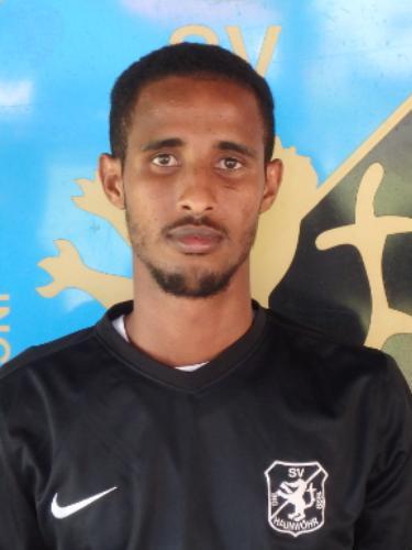 Abdiqafar Abdinasir