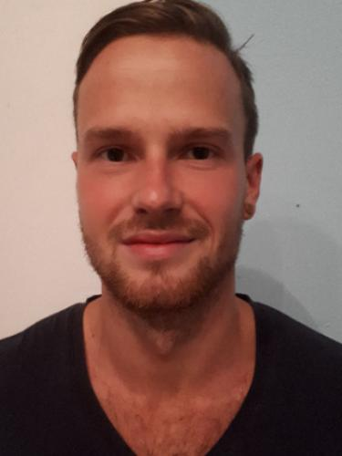 Stefan Thalhammer