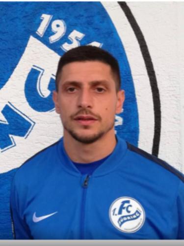 Dusan Tesic