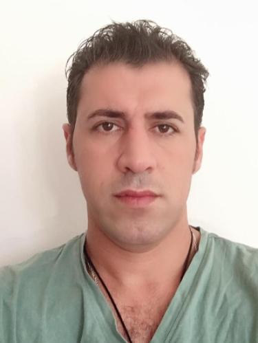 Ahmad Abdulmajid