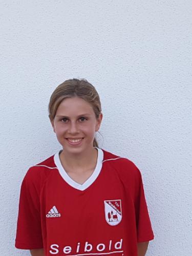 Lilly Meier