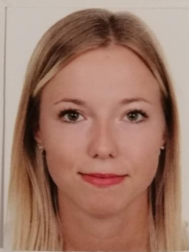 Kristina Segerer