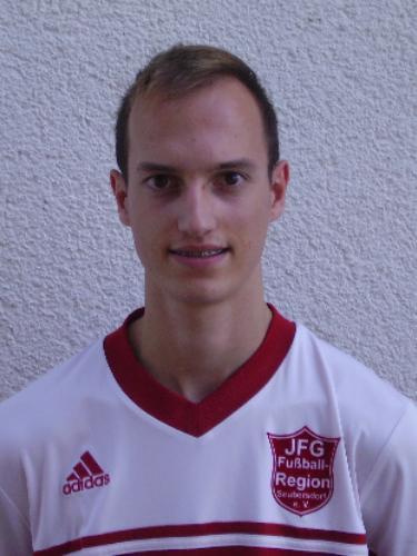 Alexander Aurbach