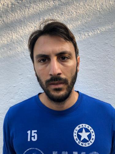 Carlo Venticinque