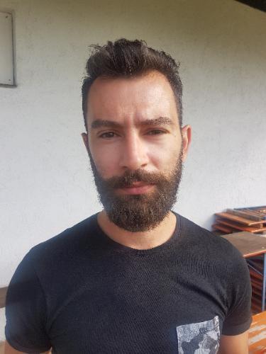 Ioannis Xenidis