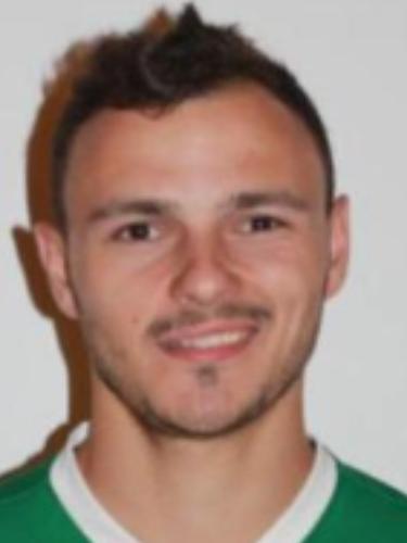 Petar Kozul