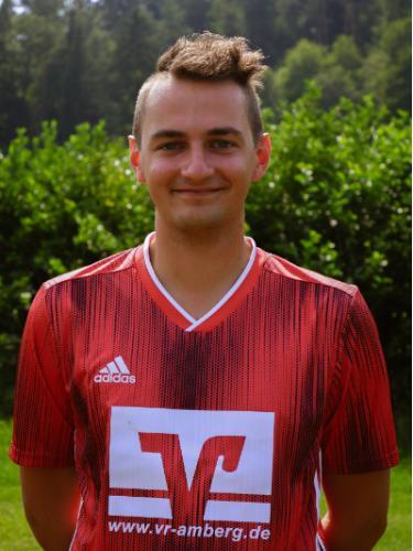 Thomas Metschl