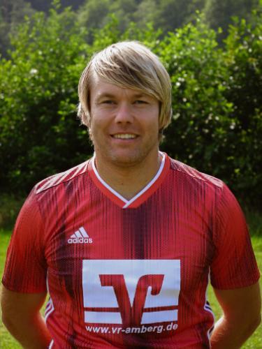 Bastian Michl