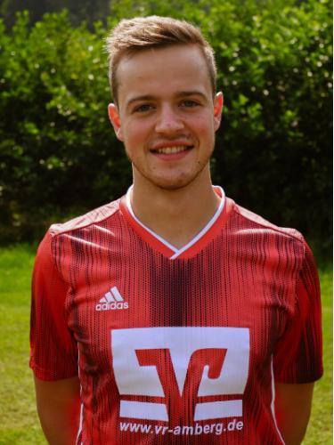 Tobias Tischner