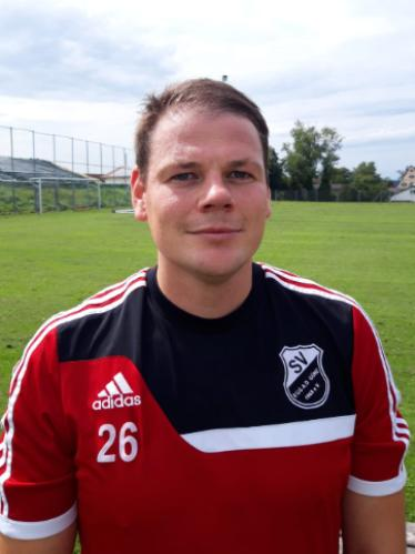 Markus Popp