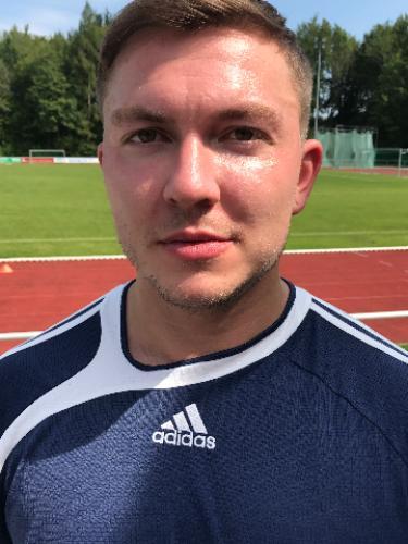 Andre Kähm