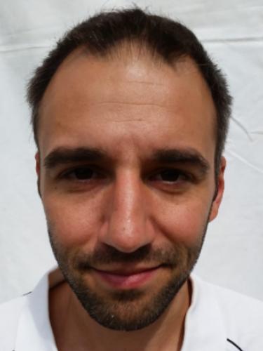 Matthias Reinlein