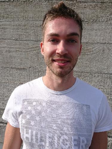 Lukas Gumpert