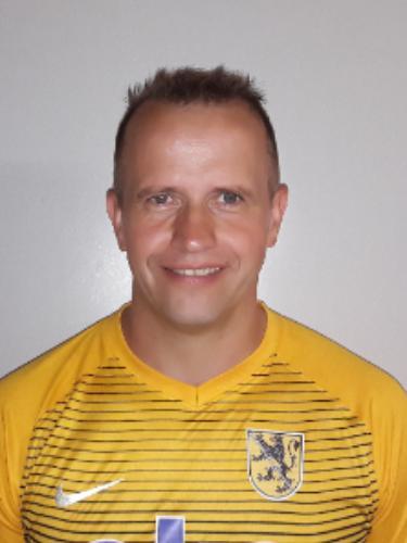Markus Hempfling
