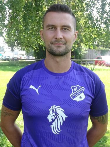 Adrian Nalichowski